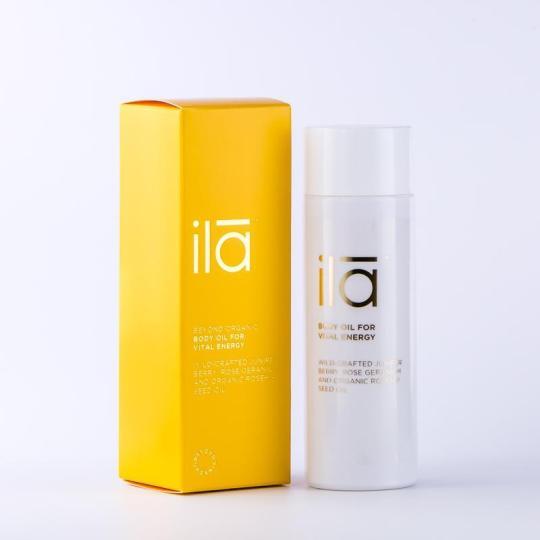 ILA046