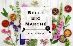 Belle Bio Marhce