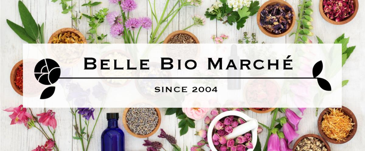 Belle Bio Marche