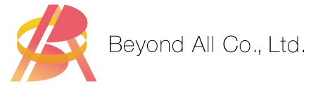 Beyond All Co., Ltd. Company Logo