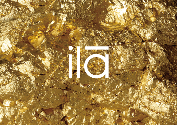 ila Limited Gold Collection Image